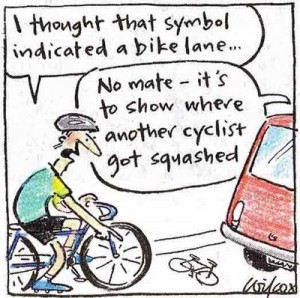 bike_lane_cartoon-300x298